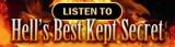 02 – Hell's Best Kept Secret