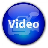 Videos Watch YouTube Videos that will encourage the Church.