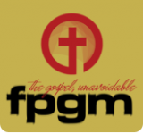 A01 – Full Proof Gospel Ministries The Gospel, unavoidable – ministry of Brother Jesse Boyd