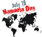 Mandela Day 2013