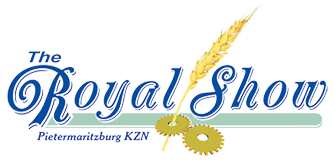 Royal Show logo