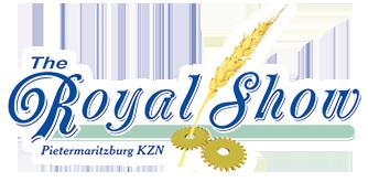 Royal Show logo