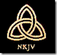 NKJV001