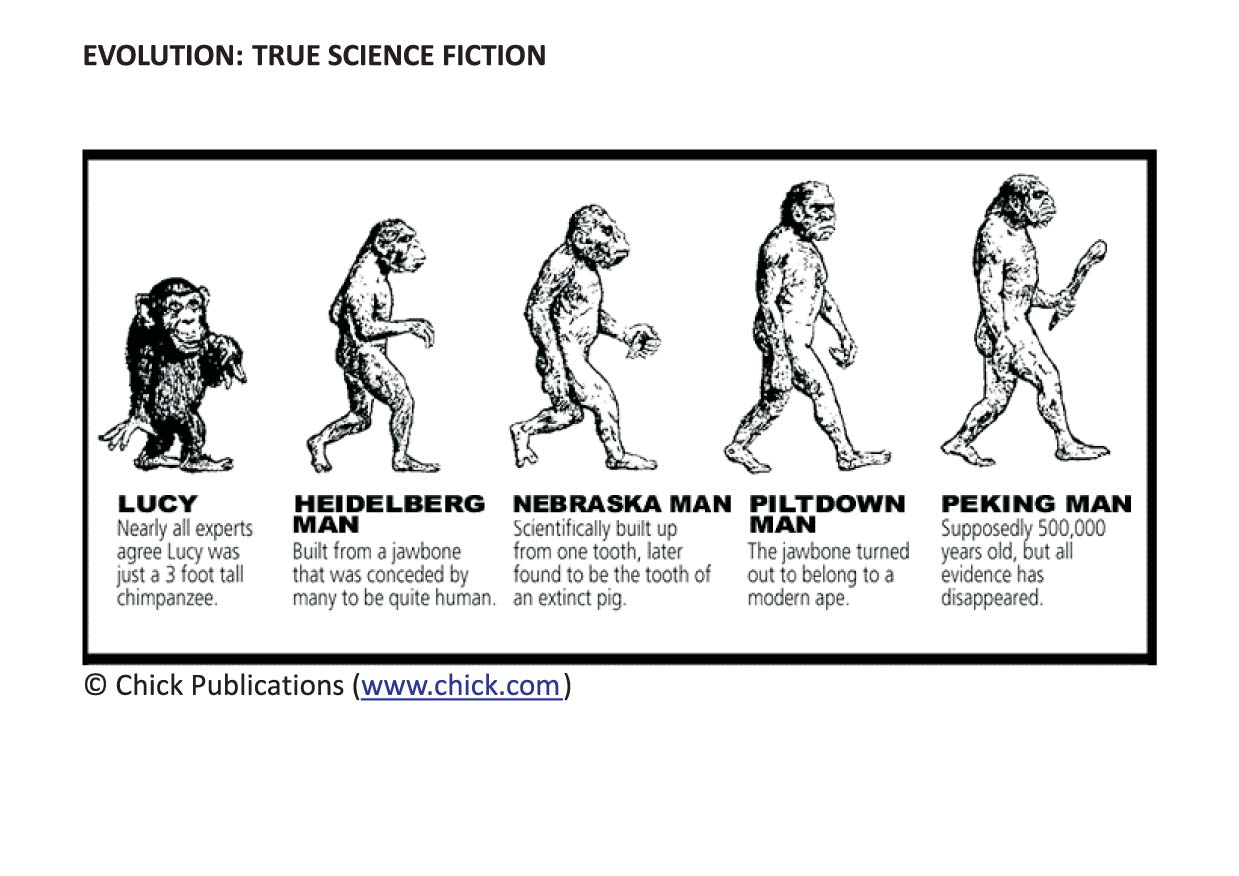 a comparison of creationism versus evolution in origins by adam dill Creationism versus evolution updated on sep 08, 2016 at 08:06 am cdt i was amused when she used a primitive and unscientific old book to proudly present to atheists her powerful and devastating genesis theory of creationism unfortunately for her.