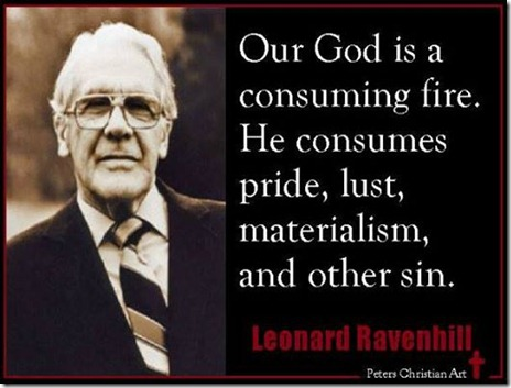 001 Leonard Ravenhill