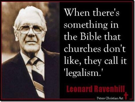 002 Leonard Ravenhill