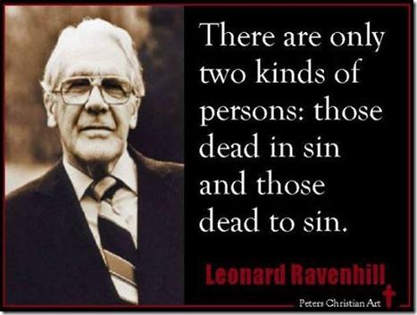 003 Leonard Ravenhill