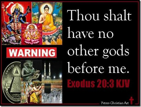 Exodus 20_3