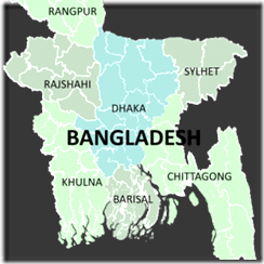 Bangladesh-300x300