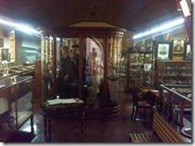 Museum Bethlehem 005