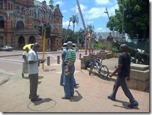 Pietermaritzburg-20150110-00371