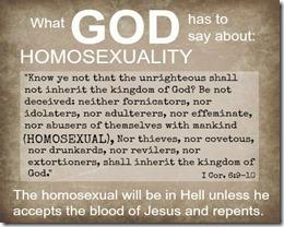 1 Corinthians 6:9,10