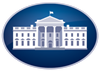 White House logo seal