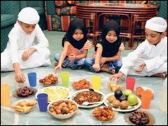 fasting-for-kids