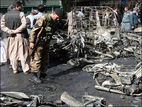 Herat-Afghanistan-bombing-June-2017-reuters-640x480