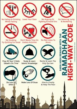 ramadhaan-highway-code-dos-and-donts-1