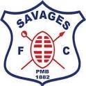 Savages FC
