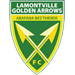 Lamontville Golden Arrows