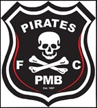 Pirates Football Club (Est. 1897)