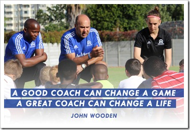 Good-Coach-Great-Coach-copy-768x512