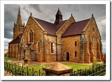 004 Rustenburg Church