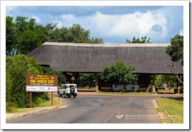 008 Kruger Park