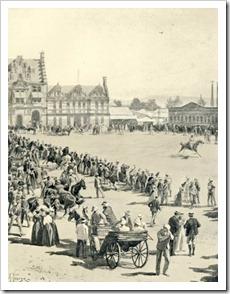 010 Anglo-Boer War