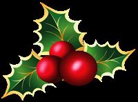 Mistletoe