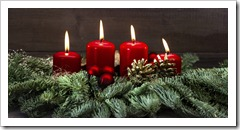 o-CHRISTMAS-CANDLES-facebook-1400x700