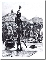 Dingane_-_'Bulalani_abathakathi'_-_1897