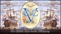 The Dutch East India Company (VOC)